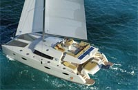 aletheia-catamaran-video